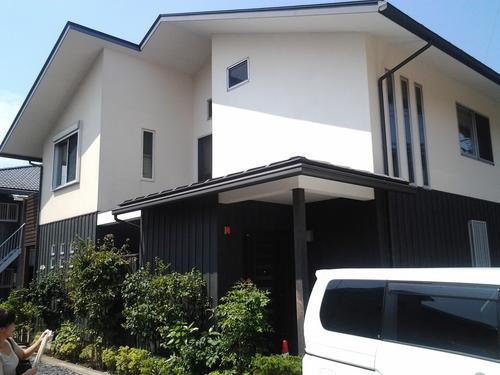 かながわ200年の家1.jpg