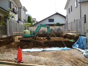2012_09_24根切り.JPG